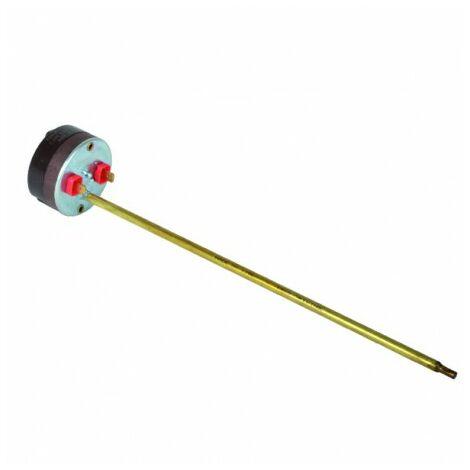 Chaffoteaux 691531 Thermostat /à canne