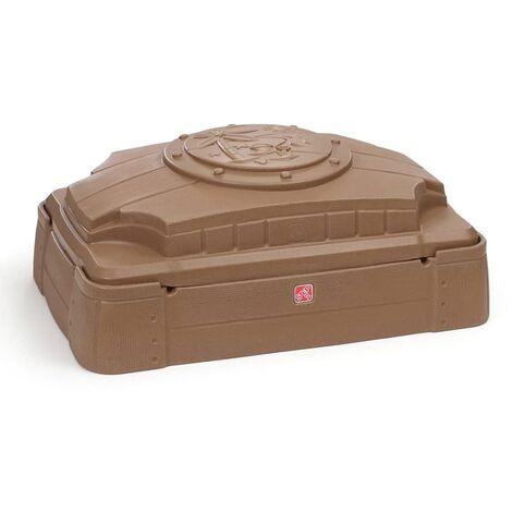 Step2 Play & Store Sandbox 830200