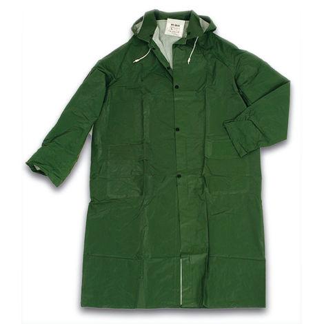 Comprare giacca softshell uomo in nero di Big Tramp nel shop