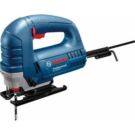 Stichsäge Bosch GST 8000 E
