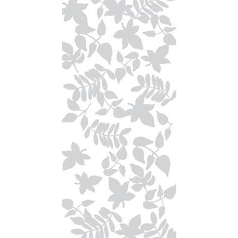 Sticker pour Douche 'Garden' à Coller