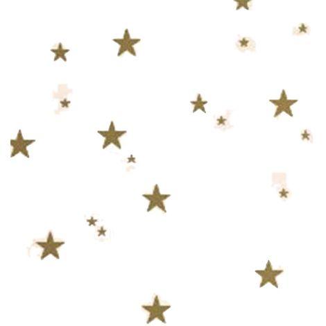 Stickers muraux étoiles (124 décalcomanies) Stickers muraux Décoration amovible pour la maison