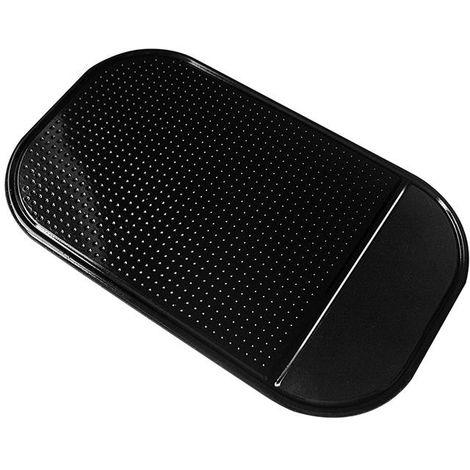 StickyPad anti-slip mat 8x14cm