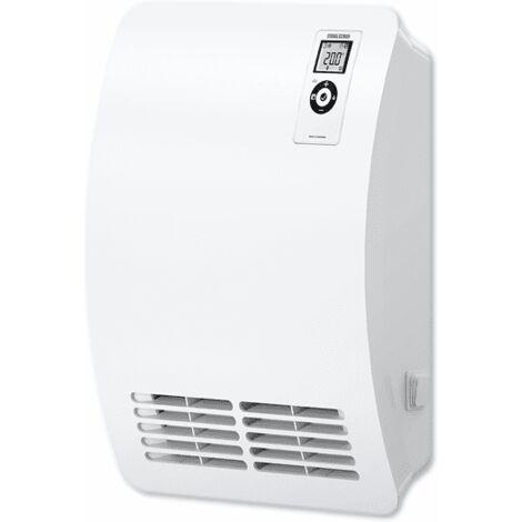 Stiebel Eltron CK 20 2000W Premium Quick Response Heater 345mm