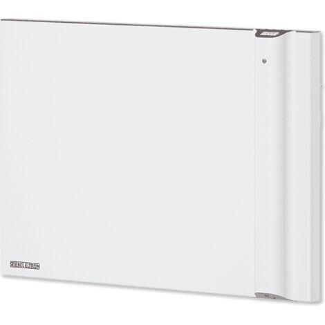 Stiebel Eltron CND100 - Panel Heater, 1000W