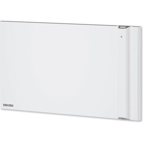 Stiebel Eltron CND150 - Panel Heater, 1500W