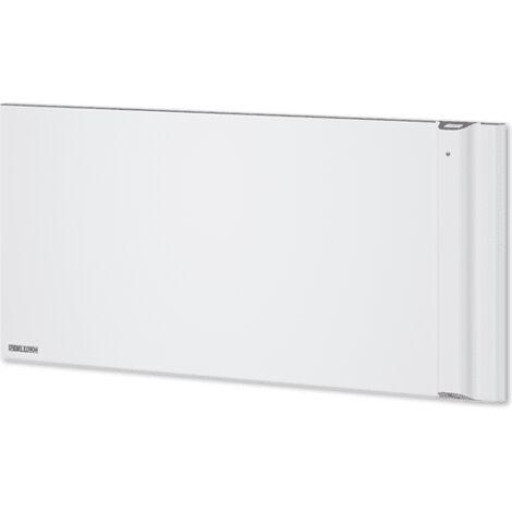 Stiebel Eltron CND200 - Panel Heater, 2000W