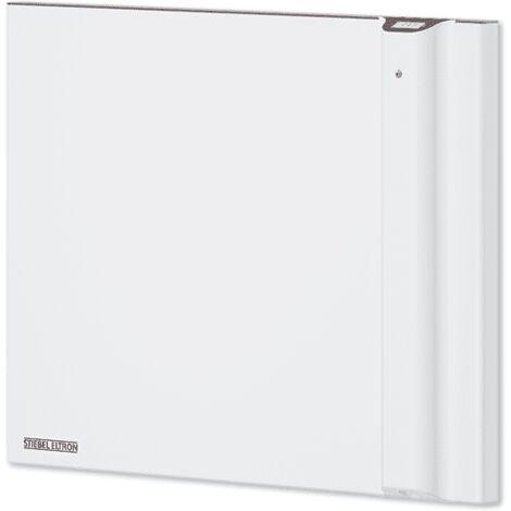 Stiebel Eltron CND75 - Panel Heater, 750W