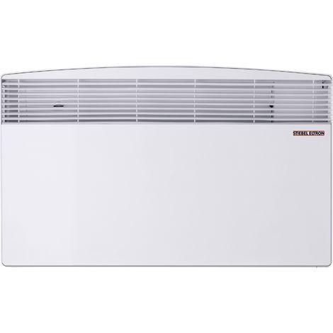 Stiebel Eltron CNS100U - Trend Panel Heater, 1000W