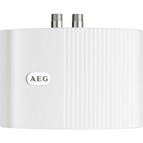 Stiebel Eltron Klein-Durchlauferhitzer AEG MTD 350