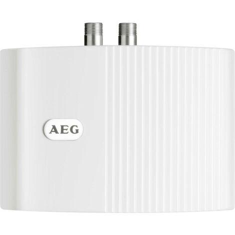 Stiebel Eltron Klein-Durchlauferhitzer AEG MTH 350