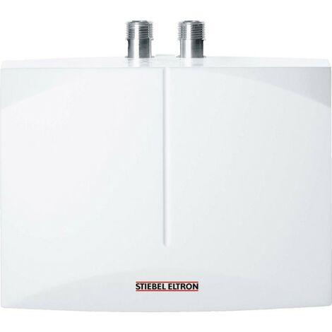 Stiebel Eltron Mini-Durchlauferhitzer DHM 6