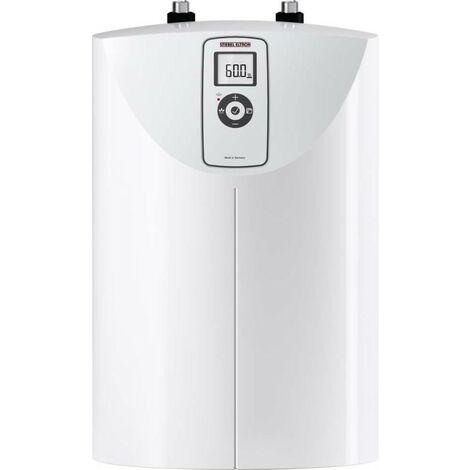 Stiebel Eltron Warmwasserspeicher SNE 5 t ECO
