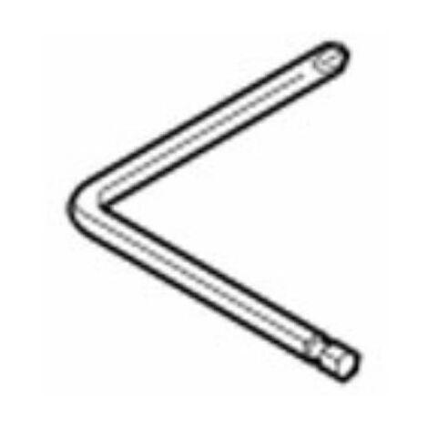 Stiftschlüssel für MultiMaster