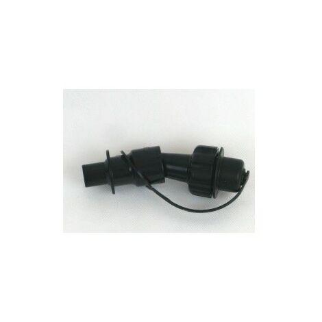 Stihl 00008905005 Einfüllsystem für Kraftstoff für Kanister 3 l / 5 l