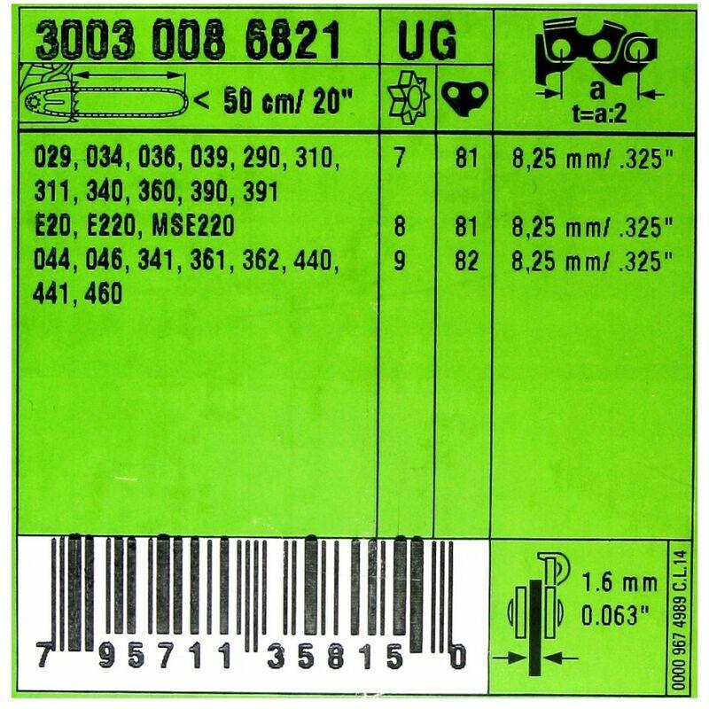 Vergaser Dichtung passend für Walbro WT 89 891 Poulan 1900 1950 2025 2350 2075