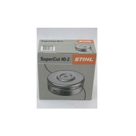 Dickichtmesser Motorsense passend f.Stihl FS220,FS280