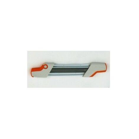 Original Stihl Feilenhalter 2 in 1 Stihl  5605 750 4305 mit 5,2mm Rundfeile