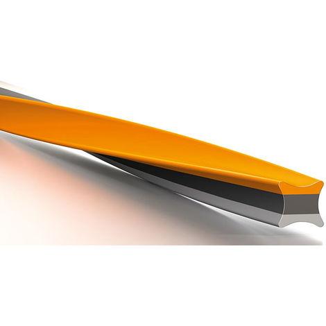 Stihl Fil de coupe carbone CF3 Pro Ø 2,4 mm x 70,0 m 00009304303