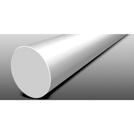 Stihl Fils de coupe ronds en rouleau Ø 2,7 mm x 9,8 m 00009302341