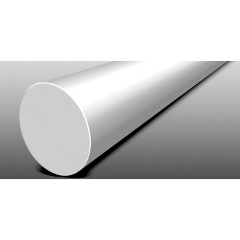 Stihl Fils de coupe ronds et silencieux En rouleau Ø 1,6 mm x 20,0 m 00009302415
