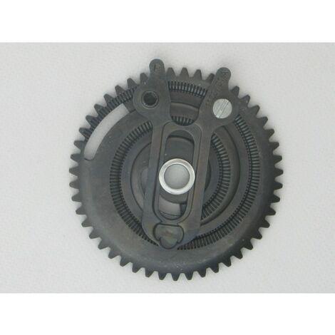 "1123 Stihl  Ringkettenrad Ritzel 3//8/"" 7Z 023 025 MS210 MS211 MS230 MS250"