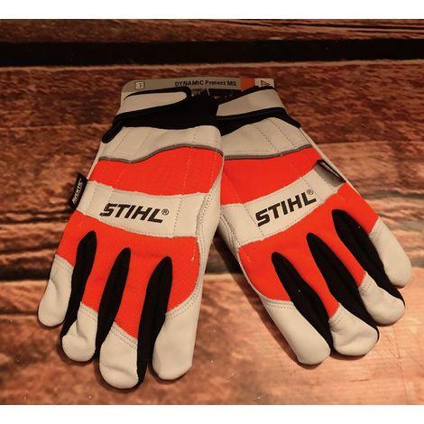 10 Paar NITRAS 6350 CUT 3 Schnittschutzhandschuhe Arbeitshandschuhe Handschuhe