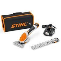 Stihl Sculpte-haies à batterie HSA 25 45150113500