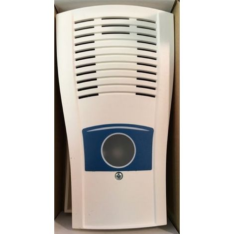 Stilic FLASH - Fire alarm sound device Type A