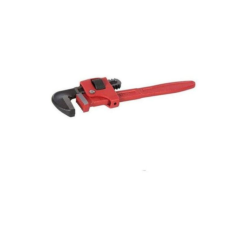 Image of 568812 18.08 Stillson Wrench 250 mm - Dickie Dyer
