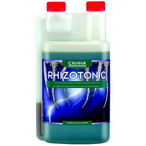 stimulateur de racines Rhizotonic 250 ml - Canna