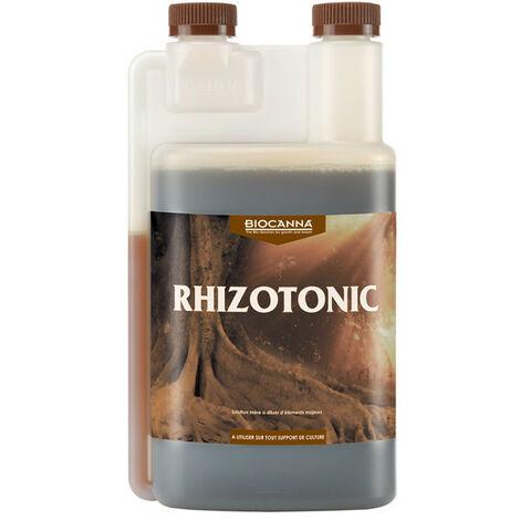 Stimulateur - Racine BioRhizotonic 250 ml - Biocanna