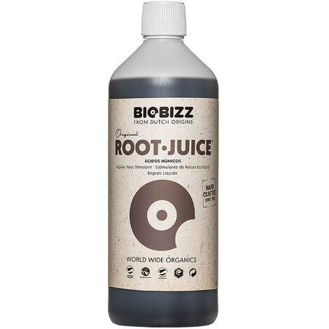 Stimulateur Racine - Root Juice 1 litre - BioBizz