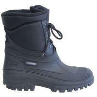 Scarpe antinfortunistiche · Copri calzature · Scarpe da lavoro · Stivali  antinfortunistici ... 7b0a792c0f1