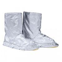 Stivali di prossimita' con suola in para-aramide - Portwest