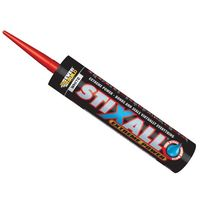 Stixall Adhesive Sealants