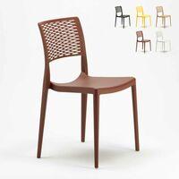 stock sedie polipropilene al miglior prezzo