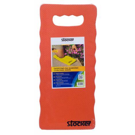 Stocker Tappetino Da Giardino - Un Aiuto Per Le Ginocchia