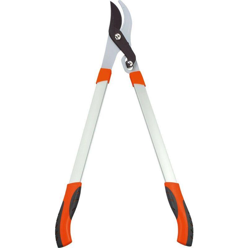 Stocker Troncarami Profi 80 cm Bypass