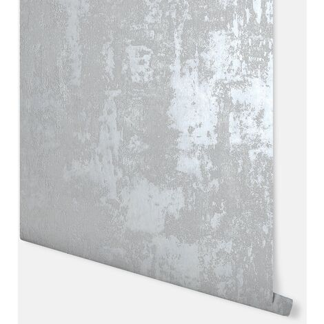 Stone Textures Grey Wallpaper - Arthouse - 902106