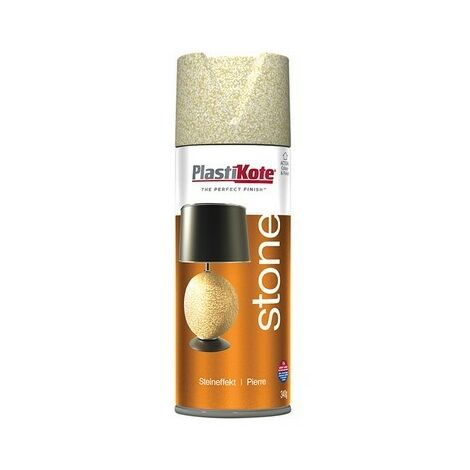 Stone Touch Spray