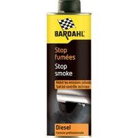 Stop fumees Diesel Sans Demontage 500ml Bardahl