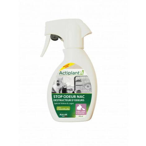 Stop odeur Nac 250 ml