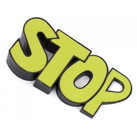 Stopper door stop bumper door window washer stop