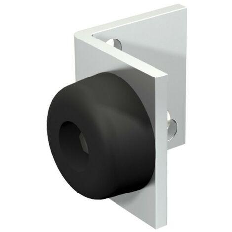 Stopper für SLID'UP 1100, 1200, 1300 Schiebetürbeschlag, für Durchgangstüren bis 80 kg