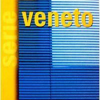 Stor Planet Tenda Veneziana Vinile Blu