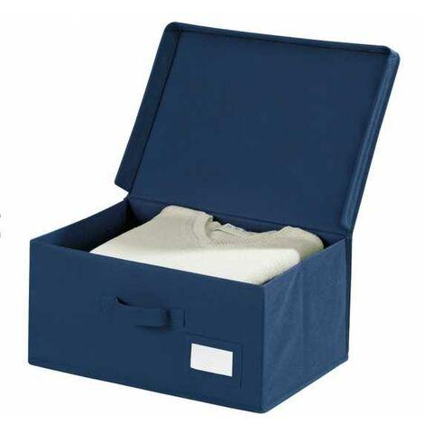 Storage box Air L WENKO