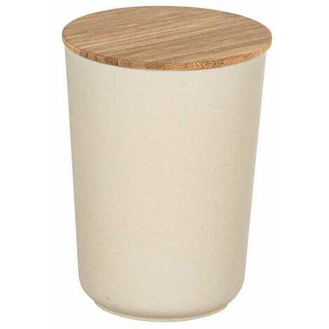 Storage Box Bondy 0,7 L WENKO