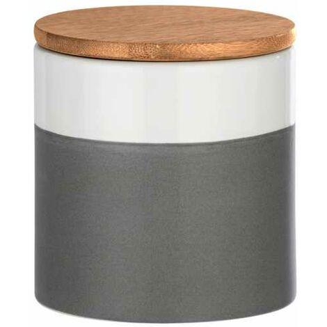 Storage Box Malta 0,45 L WENKO