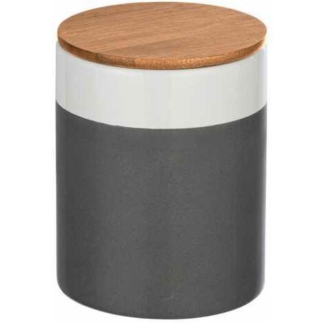 Storage Box Malta 0,95 L WENKO